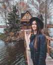 Екатерина Игнатчук-Трофимчук
