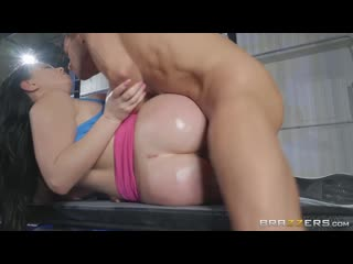 Brooke Beretta (Workout Her Ass) Brooke Berettа Workout Her Ass [2019-03-17, Anal, Athletic, Bald Pussy, Big Tits, 1080p]