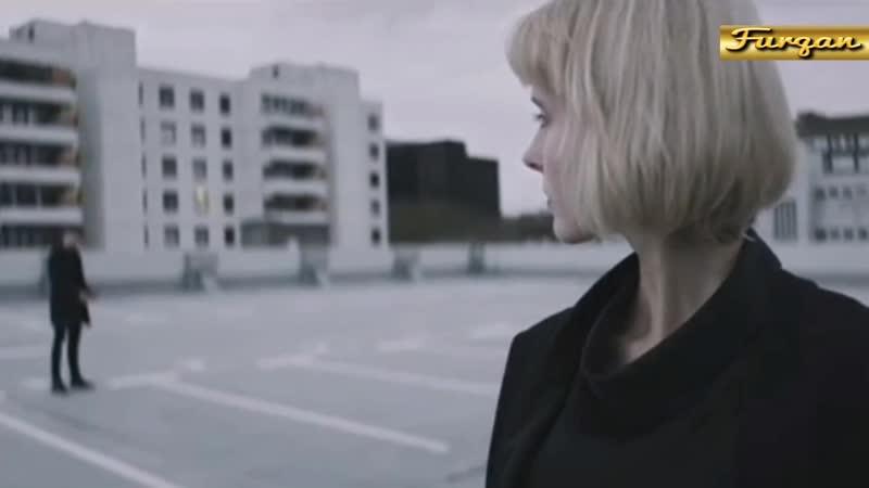 ♫♫ Руслана Собиева Марина Гудиева Как будто не было любви