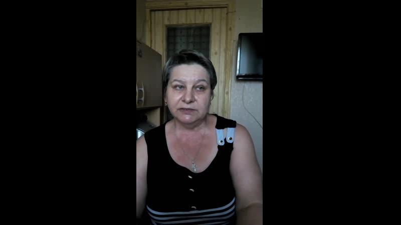 17-1 Васильева О.