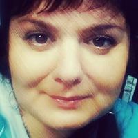 НаталияМерзлова