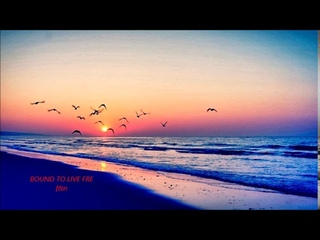 GANDALF -  BOUND TO LIVE FREE  - (  SECRET SARAI )  - 2020