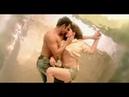 Main Jo Jee Raha hu Video Song Hate Story 3 Arijit singh Zarin khan Sharman joshi