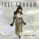 Jaki Graham - Saving It Up