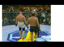 1997.05.30 — Randy Couture vs. Tony Halme UFC 13 — The Ultimate Force