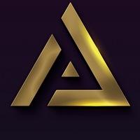 Логотип ANTSY PROMO / DURAN