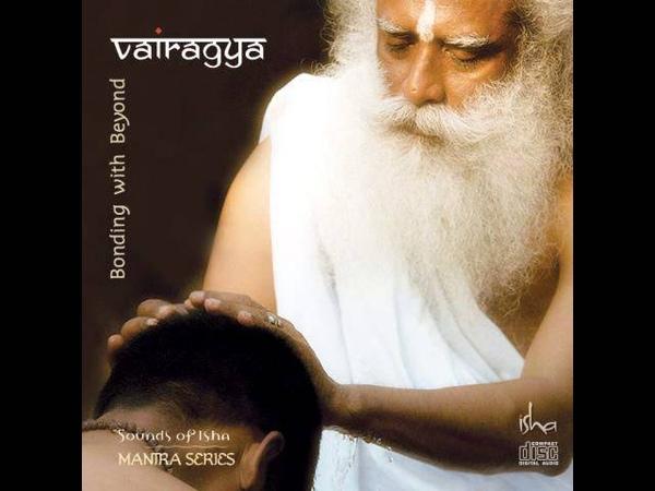 Sounds Of Isha - Aum Namah Shivaya | Chant | Meditation
