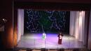 Благотворительное театрализованное представление Маша и Медведь приглашают в гости Часть 11