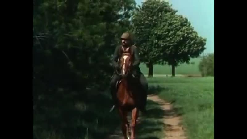 Похождение бравого солдата Швейка 06 1972