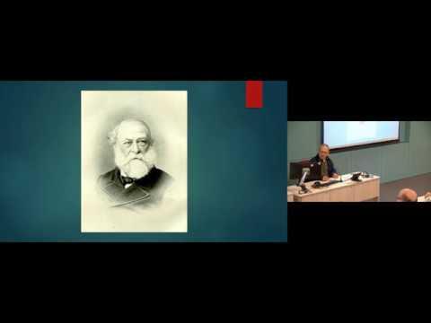 Annotating Colonial Histories José Rizal The Rethinking of Filipino Identity SOAS
