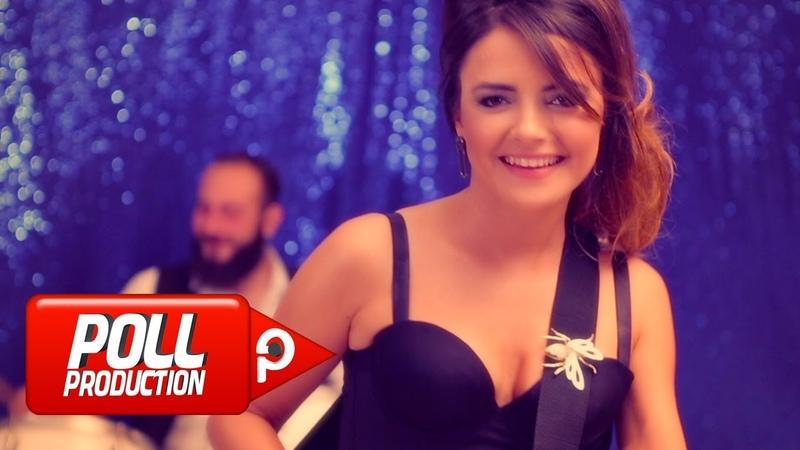 Beyza Durmaz Olan Var Olmayan Var Official Video