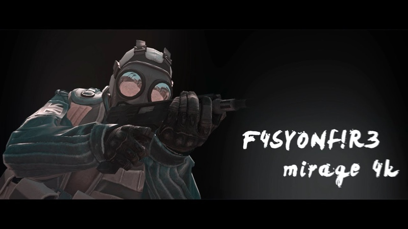 F4SYONf!R3 [client work]