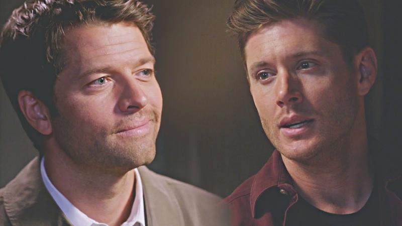 Dean cas