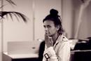 Личный фотоальбом Марьяны Лимонадовой