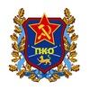 Псковский казачий Округ
