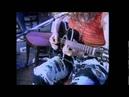 Tesla Love song live en vivo Five Man Accoustical Jam HQ by Dj Leo