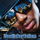Soulja Boy(My mix) - Kiss Me Thru The Phone feat Sammie by Micro-Ice