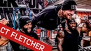CT Fletcher Islam Badurgov (Bar Bars Team)-Нет ничего невозможного!