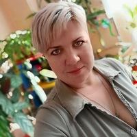 Надежда Никифорова-Садовникова