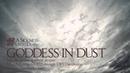A Sickness Unto Death Goddess In Dust