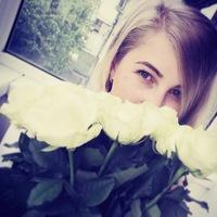 Анастасия Митева