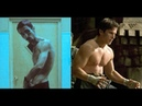 7 actors who may have used steroids Celebrity Juicers!