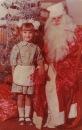 Личный фотоальбом Алины Азарни