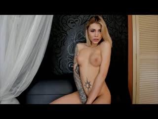 Aliana Vamboo - Beautifull Sensual Femine Shemale (transsexual) Web Cam Show Hot Shemale Istanbul Escorts Topshemaleclub