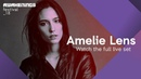 Awakenings Festival 2018 Sunday Liveset Amelie Lens @ Area V