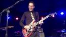 Scarified Technical Difficulties Beatles Guitar Medley Paul Gilbert Live 2019
