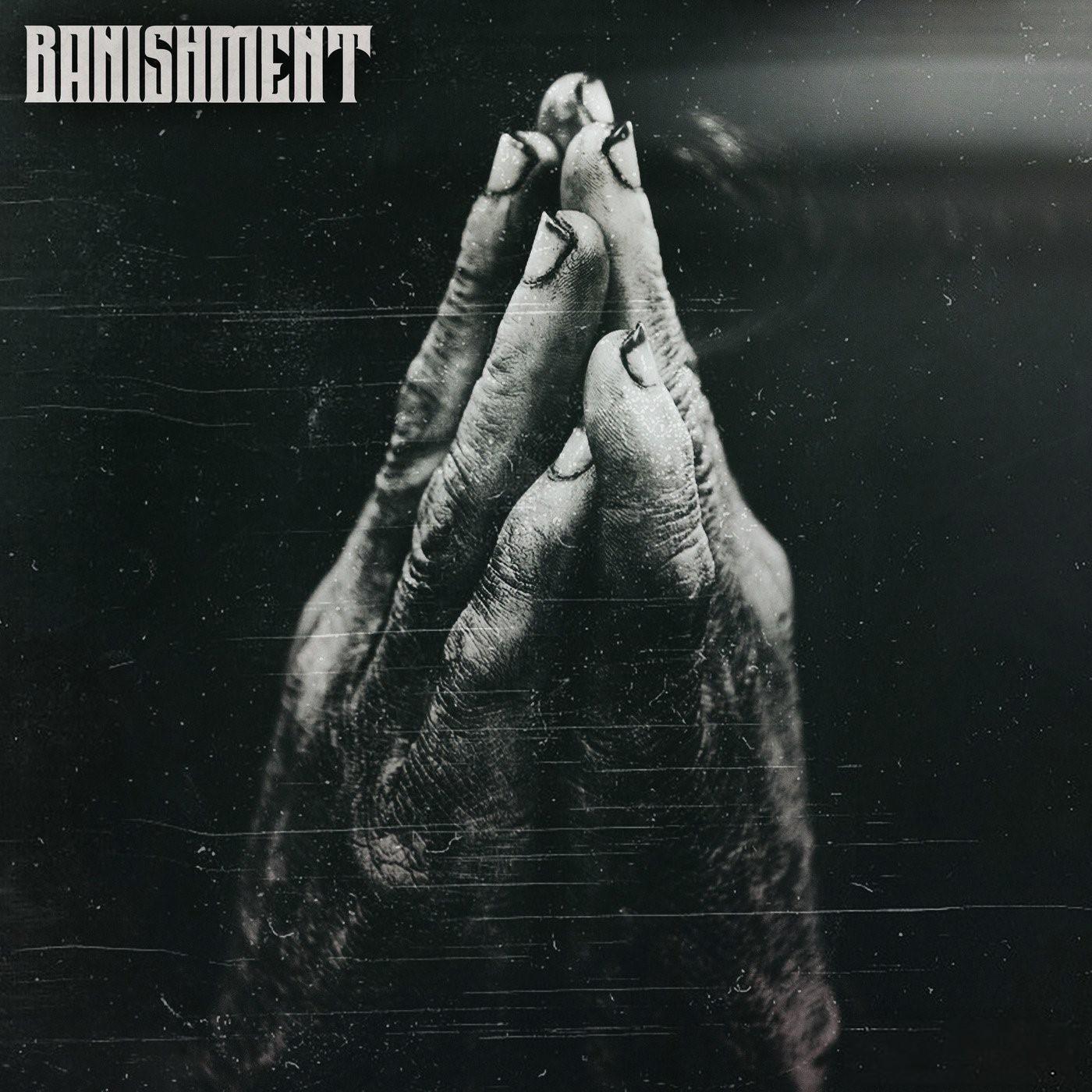 Banishment - Nothing Pure [single] (2019)