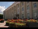 Граждане СССР увольняют мэра г Новокуйбышевска