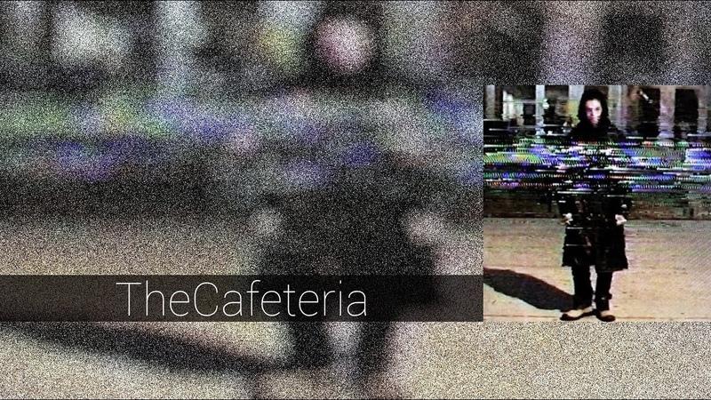 Bones — TheCafeteria (2014) | Перевод | Rus Lyrics |