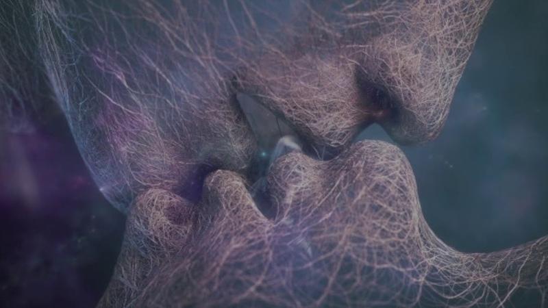Душевная песня о душе Душа скучала по душе Музыка и исполнеие Олег Сапегин слова Елена Богатова
