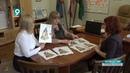 Инклюзивный детский театр кукол СКАЗка вскоре появится в Старом Осколе