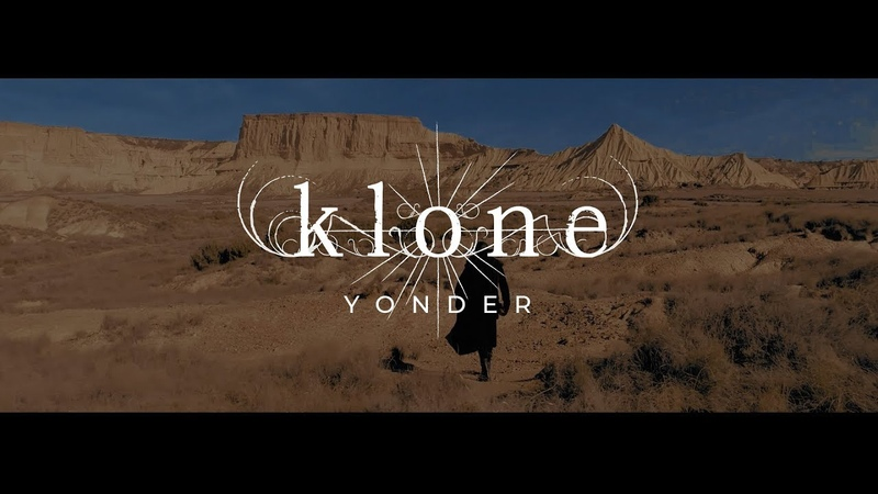 Klone - Yonder (short film from Le Grand Voyage)