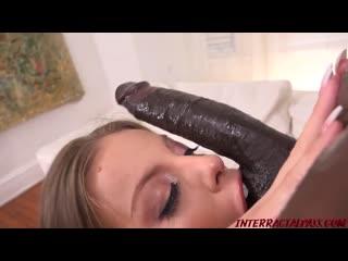 Britney Amber (new porn, All sex, Facial, MILF, Big tits, Big as