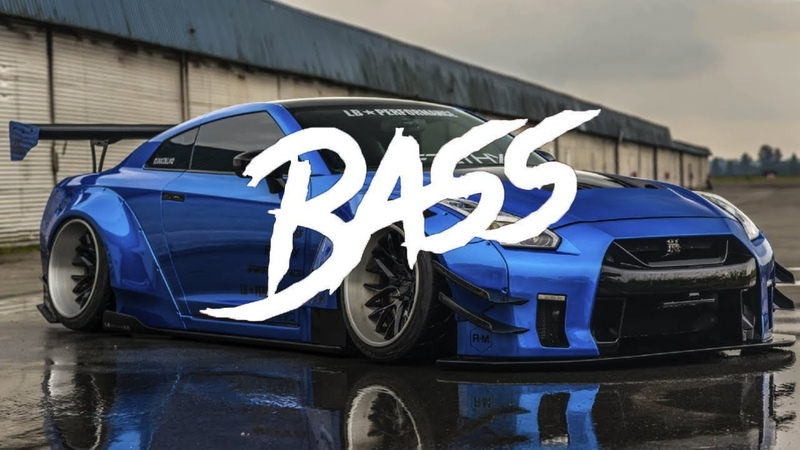 BASS BOOSTED MUSIC MIX 2019 🔈 CAR MUSIC MIX 2019 🔥 BEST EDM, BOUNCE, ELECTRO HOUSE 2019 29