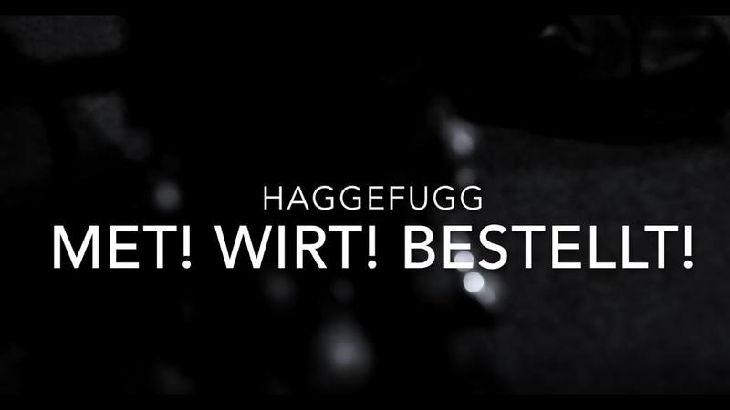 Haggefugg Met Wirt Bestellt Acoustic