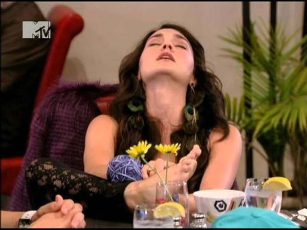 MTV Russia СВИДАНИЕ НА ВЫЖИВАНИЕ 20111206 164712