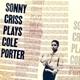 Sonny Criss - I Love You