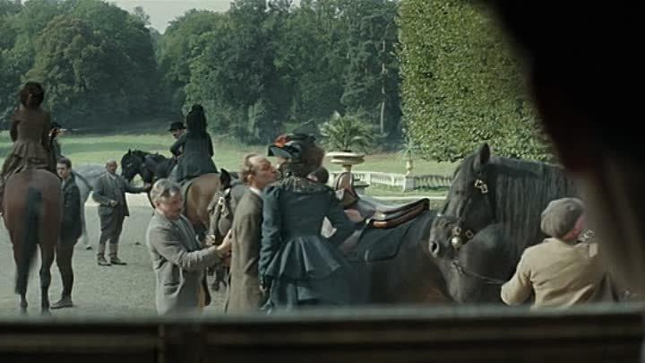 Коко до Шанель. 2009. Драма/Биография/Исторический. Франция/Бельгия
