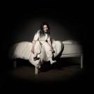 Обложка bad guy - Billie Eilish