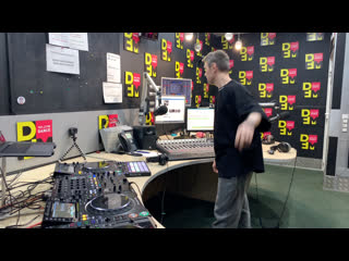 Bassland Show @ DFM () - Свежие Drum&Bass релизы, а также классика