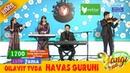 HAVAS guruhi/Oilaviy TV/Uzbekistan/13.09.2019.