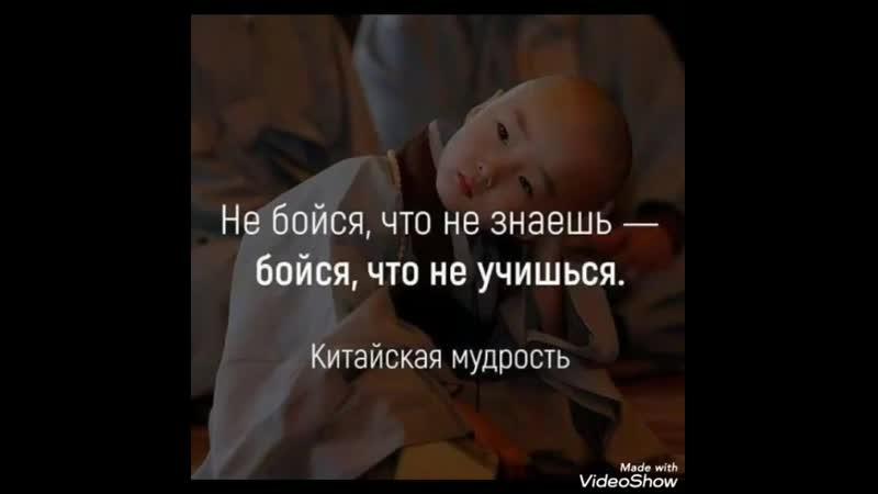Dd83db34 3473 46e5 a906