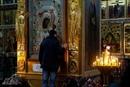 К Рождеству Пресвятой Богородицы и Приснодевы Марии  21 сентября