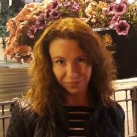 ЮлияШашмолова