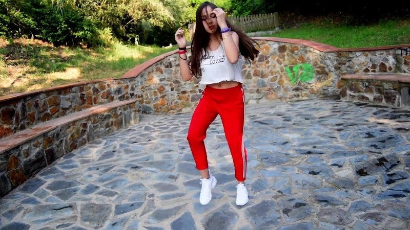 Best Shuffle Dance Music 2019 ♫ Melbourne Bounce Music 2019 ♫ Electro House Party Dance Music