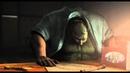 Fallen Art: Забытая богом и никому ненужная война...
